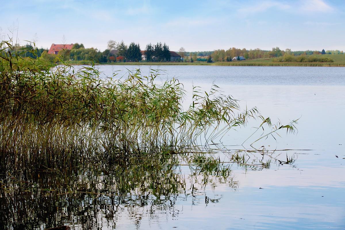 pasym-jezioro